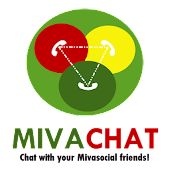 Mivachat Africa