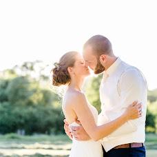 Wedding photographer Viktor Schaaf (VVFotografie). Photo of 20.08.2017
