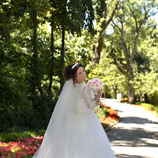 Wedding photographer elif tomruk (eliftomruk). Photo of 29.08.2016