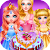 My Birthday Party file APK for Gaming PC/PS3/PS4 Smart TV