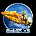 Riptide GP Demo icon