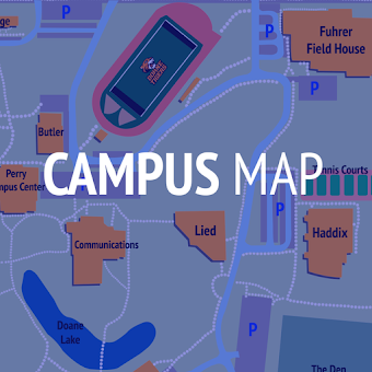 Uofm Campus Map.Download Top 49 Umd Duluth Campus Map Pdf Games Apps On Gam8 Com