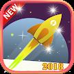 Super Speed Booster 2018 APK