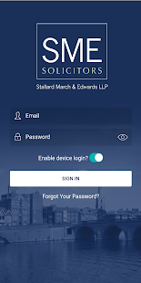 Download SME Solicitors For PC Windows and Mac apk screenshot 2