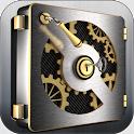The Box of Secrets - 3D Escape Game icon