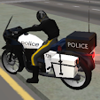 Police Traf.. file APK for Gaming PC/PS3/PS4 Smart TV