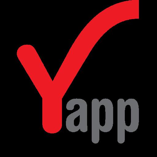 yapps avatar image