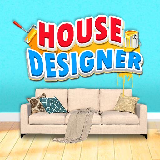 Baixar designer de casa para Android