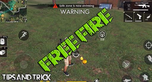 Guide for Free Fire 2020 1.0 screenshots 2