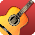 Guitar Player Free icon