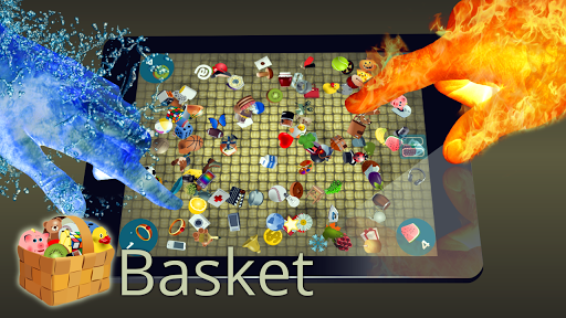 BGC: 2 3 4 Player - Fun Party 1.8.4 screenshots 15