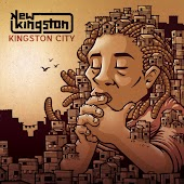 Mystery Babylon (feat. Madd T-Ray) [E.N Young of Tribal Seeds]