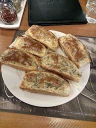 Utsav Kitchen photo 7