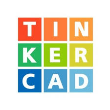 Image result for tinkercad icon