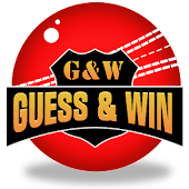 Guess And Win