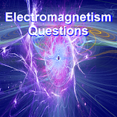 Electromagnetism Questions