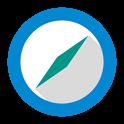 Sensor Sense icon