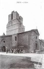 photo de Notre-Dame de Nazareth