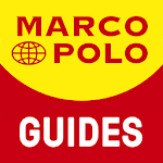 MARCO POLO Guides