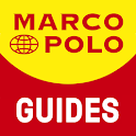 MARCO POLO Guides icon