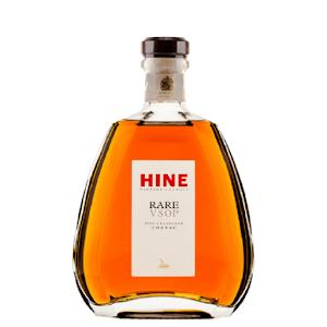 Hine Cognac Julhès