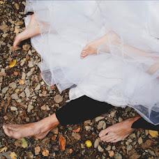 Wedding photographer Sylwia Stalmaski (stalmaski). Photo of 09.02.2014