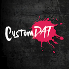 CustomDat icon