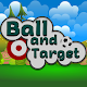 Ball And Target Download for PC Windows 10/8/7