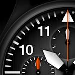 Stopwatch 1.11