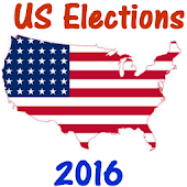 US Elections 2016