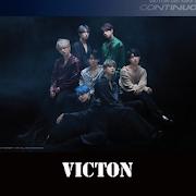Victon Wallpaper HD