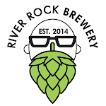 Logo of River Rock Marks Alotta Blonde