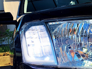 プロボックスバンのカスタム事例画像 ★TAKA★66さんの2020年09月05日08:24の投稿
