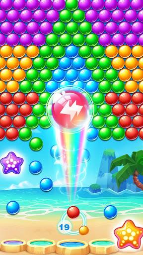 Bubble Shooter 1.0.3151 screenshots 2