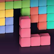 Fill The Blocks - Addictive Puzzle Challenge Game