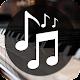 Piano Music - Relax music , sleep music Download on Windows