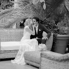 Wedding photographer Andrey Nikolaev (munich). Photo of 11.09.2018