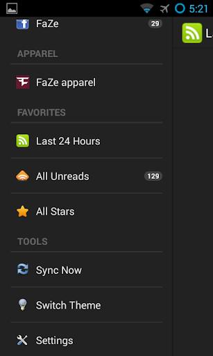 FaZe clan screenshot 4