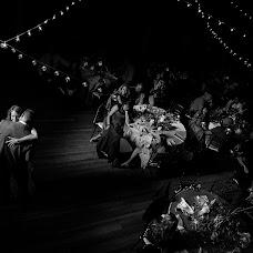Wedding photographer Tara Theilen (theilenphoto). Photo of 06.10.2015