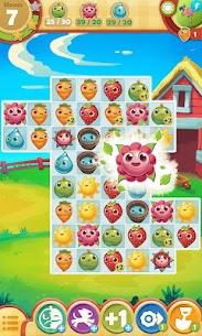 Farm Heroes Saga 9