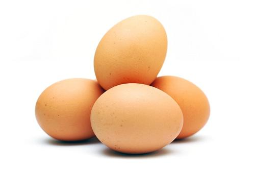 http://www.anaphylaxis.org.uk/userfiles/images/allergens/eggs.jpg