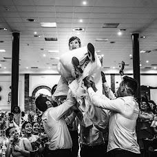 Fotógrafo de bodas Ernst Prieto (ernstprieto). Foto del 23.05.2019