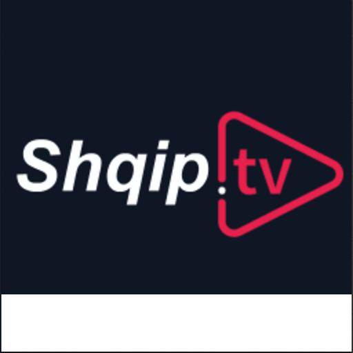 Shqip TV - Shiko Tv Shqip