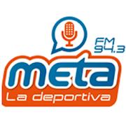 META FM 94.3 Ramallo