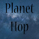 Planet Hop Download on Windows