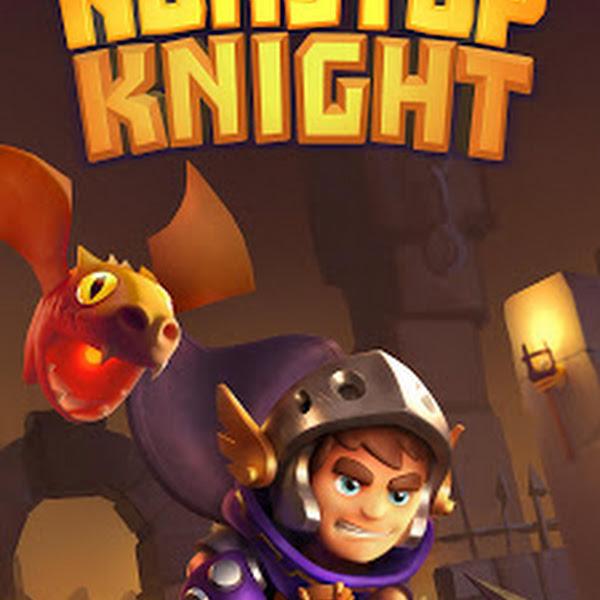 Nonstop Knight v2.0.2 (Mod)