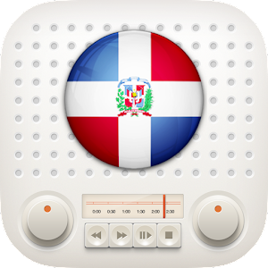 República Dominicana FM Radio 1 0 7 Apk, Free Music