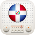 República Dominicana FM Radio icon