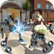 Download 3D Robot War Fighting 2019 For PC Windows and Mac