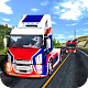 Extreme Truck Racing for PC-Windows 7,8,10 and Mac